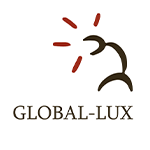Global-Lux