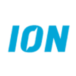 ION INDUSTRIES