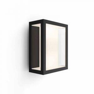 Philips Hue Outdoor wandlamp Impress