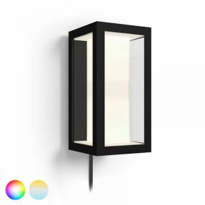 Philips Hue Outdoor Impress Wandlamp Smal 24V