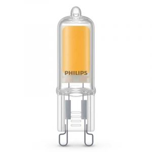 Philips LED Capsulelamp Helder G9 2 Watt