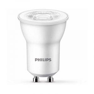 Philips LED Reflectorlamp (MR11) Helder GU10 3,5 Watt