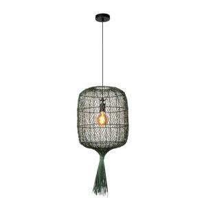 Lucide Hanglamp Garve Groen 03436/40/33