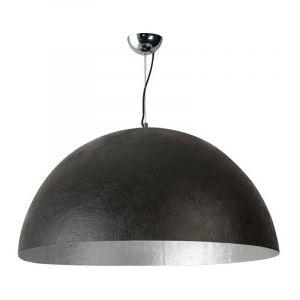 ETH Hanglamp Mezzo Tondo Zilver 05-HL4373-3018