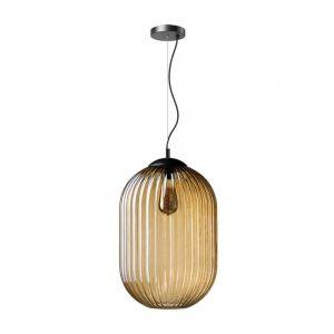 ETH Hanglamp Glamm Amber 05-HL4571-3062