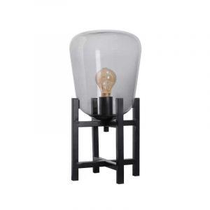 ETH Tafellamp Benn Zwart 05-TL3286-30