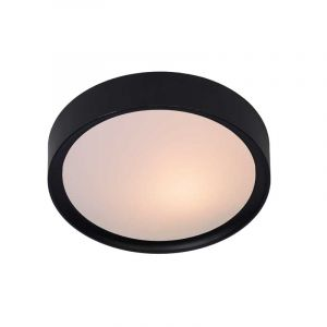 Plafondlamp Lex van Lucide