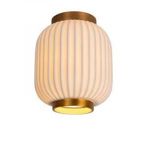 Lucide Plafondlamp Gosse Wit 13135/01/31