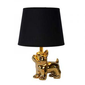 Lucide Tafellamp Extravaganza Sir Winston Goud 13533/81/10