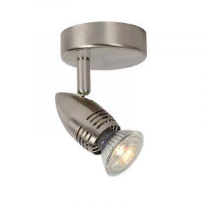 Lucide Spotlamp Caro Chroom 13955/05/12