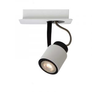 Lucide Spotlamp Dica Wit 17989/05/31