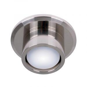 Beacon Lucci Air Licht kit Climate CNC Geborsteld chroom 2100245