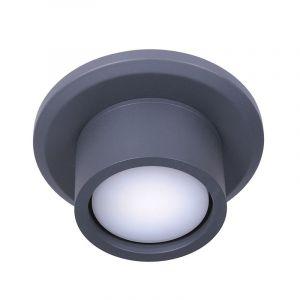 Beacon Lucci Air Licht kit Climate CNC Charcoal 2100248