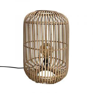 Block Vloerlamp Ibiza 215250