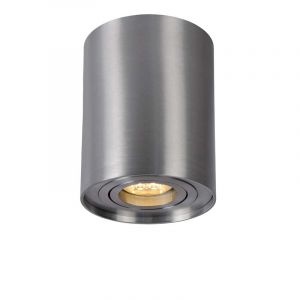 Lucide Spotlamp Tube Chroom 22952/01/12