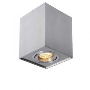 Lucide Spotlamp Tube Chroom 22953/01/12