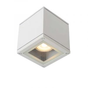 Lucide Spotlamp Aven Wit 22963/01/31