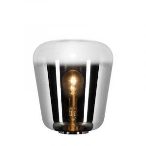 Lucide Tafellamp Glorio Gerookt 25501/45/65