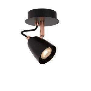 Lucide Spotlamp Ride Koper 26956/05/17