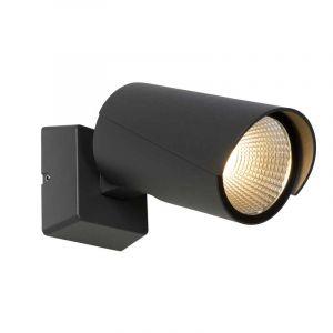 Lucide Spotlamp Manal Antraciet 27896/12/29