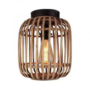 Plafondlamp Ibiza van Block Lighting