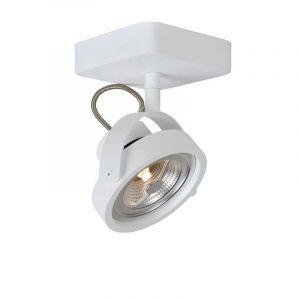 Lucide Spotlamp Tala Wit 31930/12/31