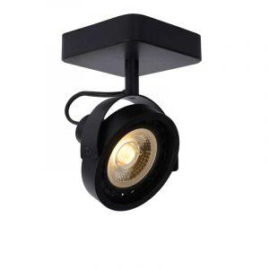 Lucide Spotlamp Tala Zwart 31931/12/30