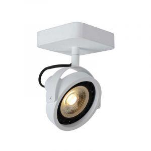 Lucide Spotlamp Tala Wit 31931/12/31