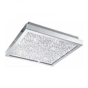 Eglo Plafondlamp Cardito Chroom 32025