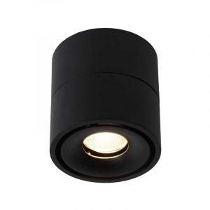 Lucide Spotlamp Yumiko Zwart 35911/08/30