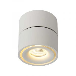 Lucide Spotlamp Yumiko Wit 35911/08/31