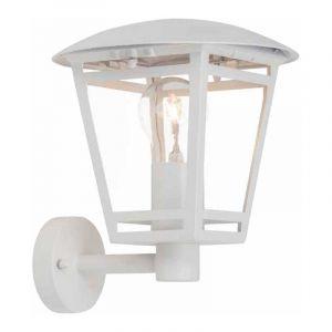 Brilliant Wandlamp Riley Wit 42381/05