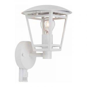 Brilliant Wandlamp met sensor Riley Wit 42397/05