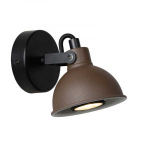 Lucide Spotlamp Damian Roest 45273/01/97