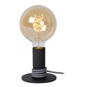 Lucide Tafellamp Marit Zwart 45576/01/30
