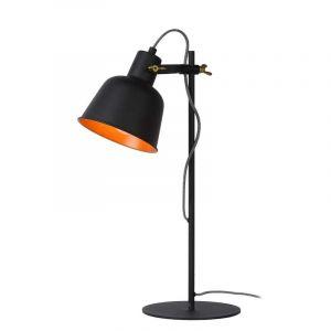 Lucide Tafellamp Pia Zwart 45580/01/30