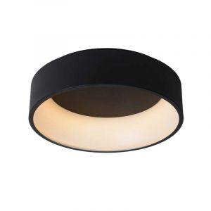 Lucide Plafondlamp Talowe Zwart 46100/32/30