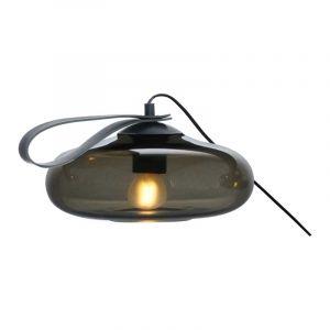 Masterlight Tafellamp Hoseki Zwart 4830-05-40-23