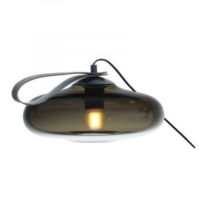 Masterlight Tafellamp Hoseki Zwart 4830-05-40-28