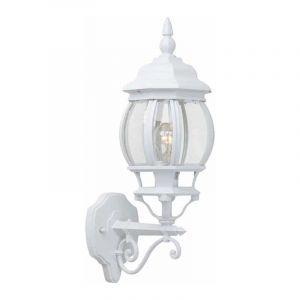 Brilliant Wandlamp Istria Wit 48681/05