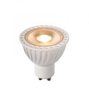 Lucide LED Reflectorlamp (PAR16) Wit GU10 5 Watt