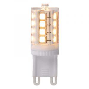 Lucide LED Capsule Wit G9 3,5 Watt