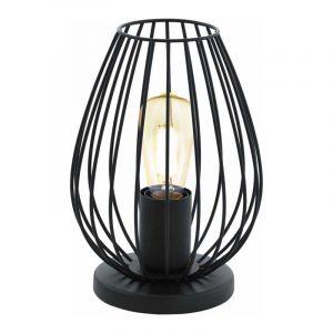 Tafellamp Eglo Newtown 49481