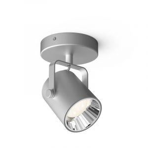 Philips Spotlamp Byre Zilver 5066114P0