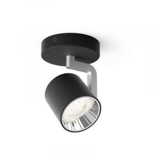Philips Spotlamp Byrl Zwart 5067130P0