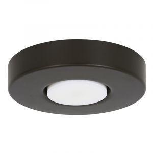 Beacon Lucci Air Licht kit Akmani Oil Rubbed Bronze 510507