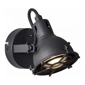 Brilliant Spotlamp Jesper Zwart G54310/86