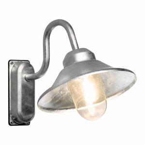 Konstsmide Wandlamp Vega Thermisch verzinkt 556-320