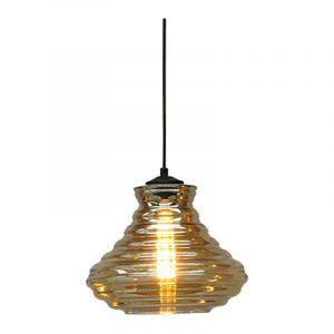 Masterlight Gerookt Glas No.13 voor Quinto 62260-05-13