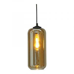 Masterlight Gerookt Glas No.5 voor Quinto 62260-05-5